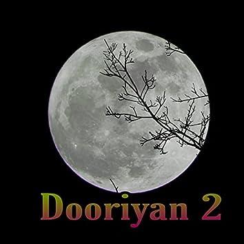 Dooriyan 2