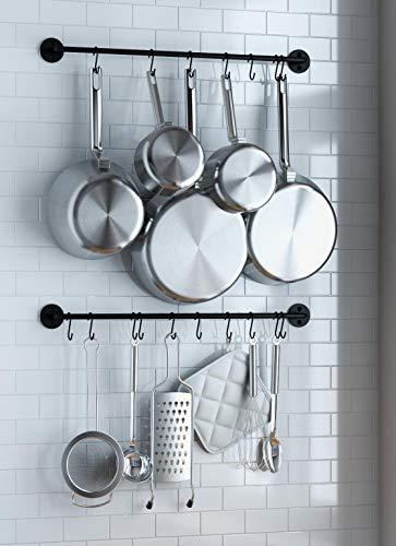 Wallniture Cucina 24