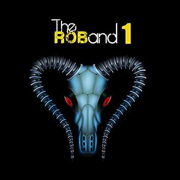 The Roband 1