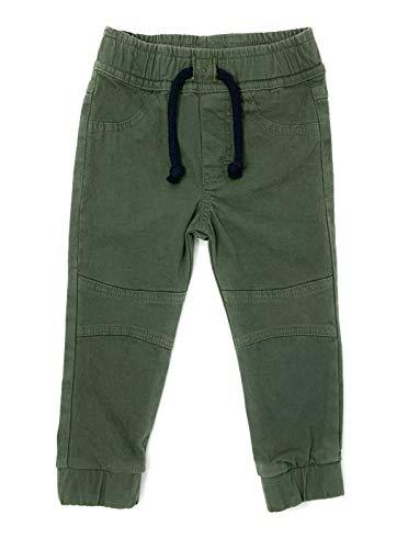La mejor comparación de Pantalon Gabardina favoritos de las personas. 6