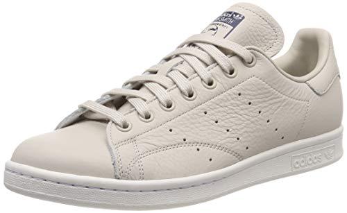 adidas Stan Smith, Zapatos de Gimnasia Hombre