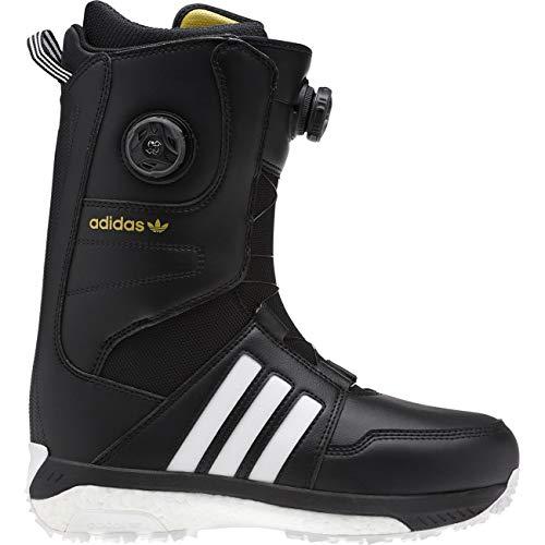 adidas Snowboarding Acerra ADV Snowboard Boots 46...