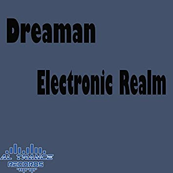 Electronic Realm