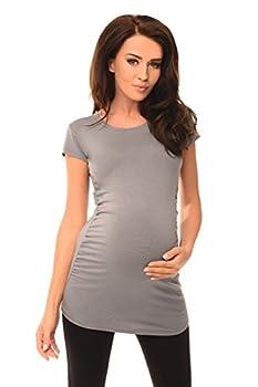 Best purpless maternity Reviews