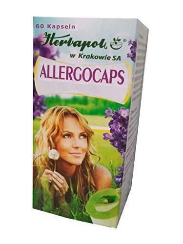 herbapol -  Allergocaps -