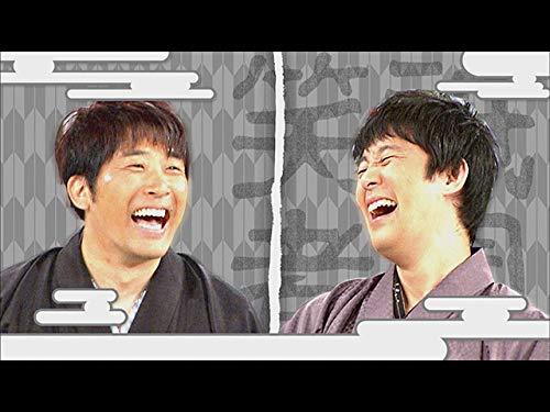 祇園笑者 #47【2012年6月8日放送】2012年6月8日