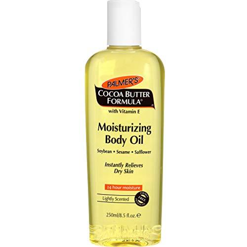 Palmer's Cocoa Butter Formula Moisturising Body Oil