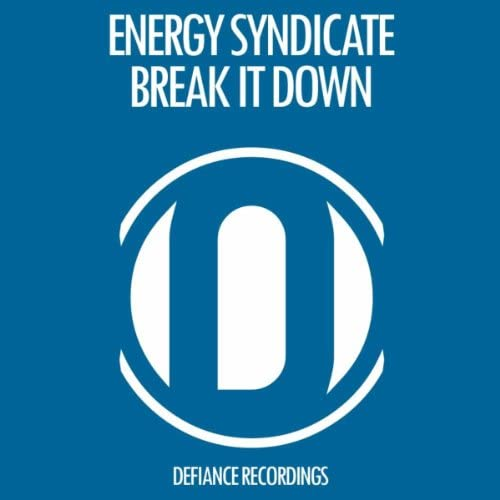 Energy Syndicate