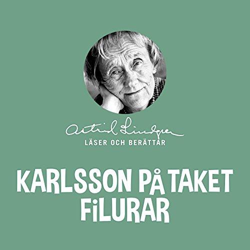 Karlsson filurar (Del 5)