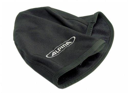 ALPINA Under Cover sous bonnet (Design: L Noir)