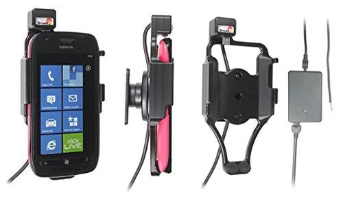 Brodit Molex - Soporte para Nokia Lumia 710