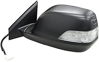 Specchio retrovisore HYUNDAI i 20 dal 2010 al 2012 lato DX passeggero NO termico