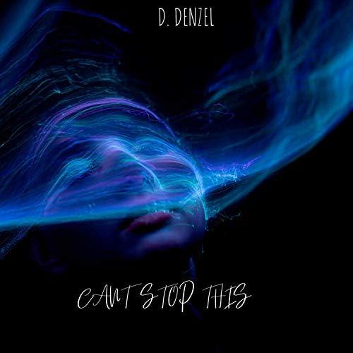 D. Denzel