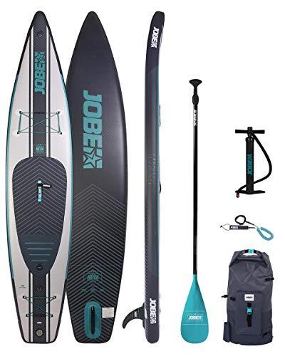 Jobe Neva 12.6 Aufblasbares SUP Board Paket