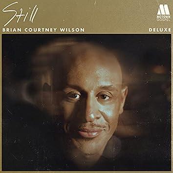 Still (Deluxe)