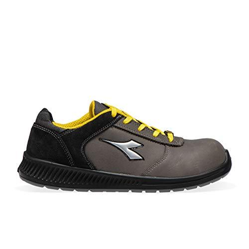 Utility Diadora - Zapato de Trabajo D-Formula Low S3 SRC ESD para...