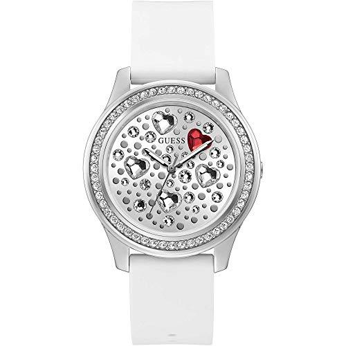 orologio solo tempo donna Guess trendy cod. GW0006L1