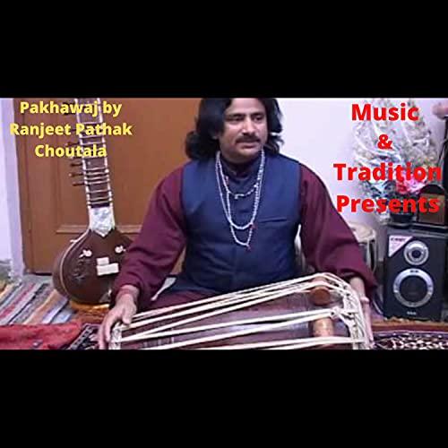 Pakhawaj Choutal