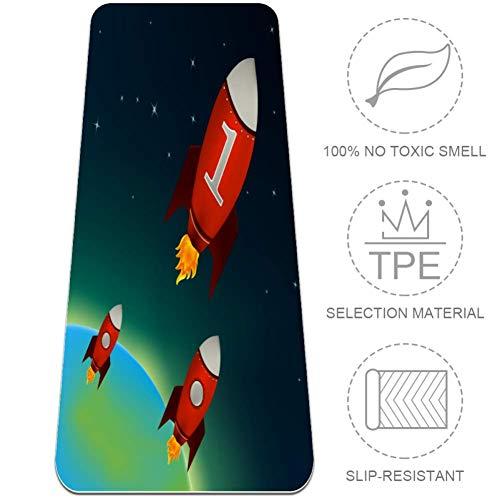 JGHJG Realistische Pocket Pussey Companion für alle Ihre Bedürfnisse, private Lieferung von weichem Silikon, realistisch, 8,5 kg