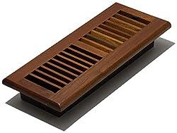 木地板通风罩