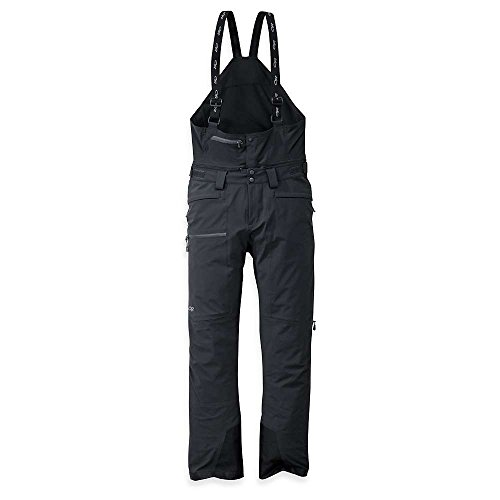 Outdoor Research Skyward Pants black XXL