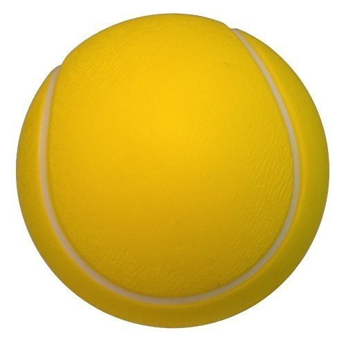 Tennis Stress Ball by ALPI