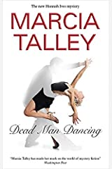 Dead Man Dancing (Severn House Large Print Book 7) Kindle Edition