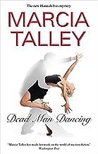 Dead Man Dancing (Severn House Large Print Book 7)
