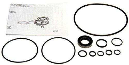 Edelmann 7918 Power Steering Pump Seal Kit