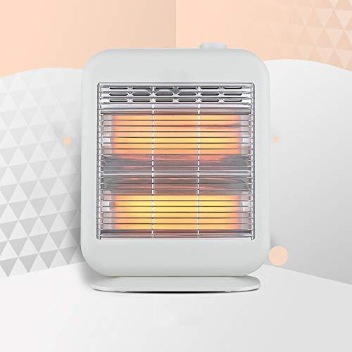 Calefactor Eléctrico Portátil Calentadores Hogar Calentadores Eléctricos Calefacción Electrodomésticos Oficina Ahorro de energía Calefacción rápida Pequeñas estufas de calefacción eléctrica Calefactor