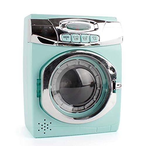 lavadoras baratas 5kg ofertas Marca GUMEI