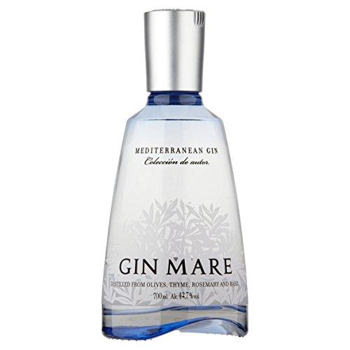 Mare Gin, 700ml