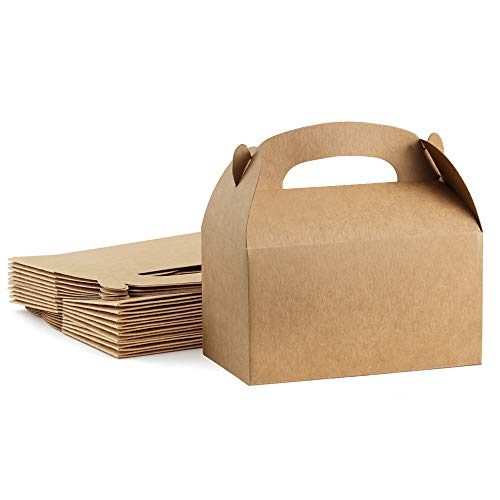 paper boxes for food - 3