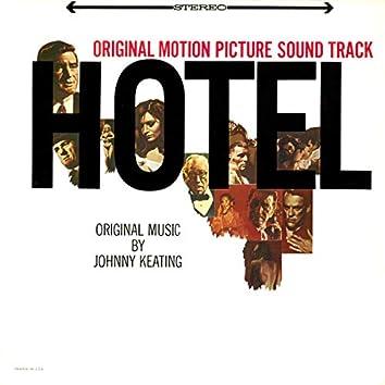 Hotel - Original Motion Picture Soundtrack