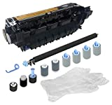 Altru Print CB388A-MK-AP Maintenance Kit for HP Laserjet P4014 / P4015 / P4515 (110V) Includes RM1-4554 (CB506-67901) Fuser