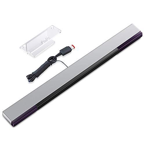 Sensor bar per Wii