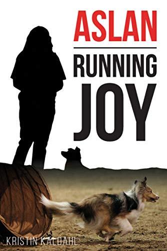 Aslan: Running Joy (English Edition)