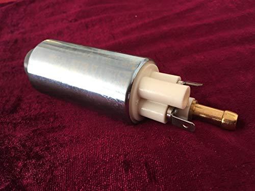 Bomba de combustible gasolina fueraborda Mercury 30 40 60 CV BF40