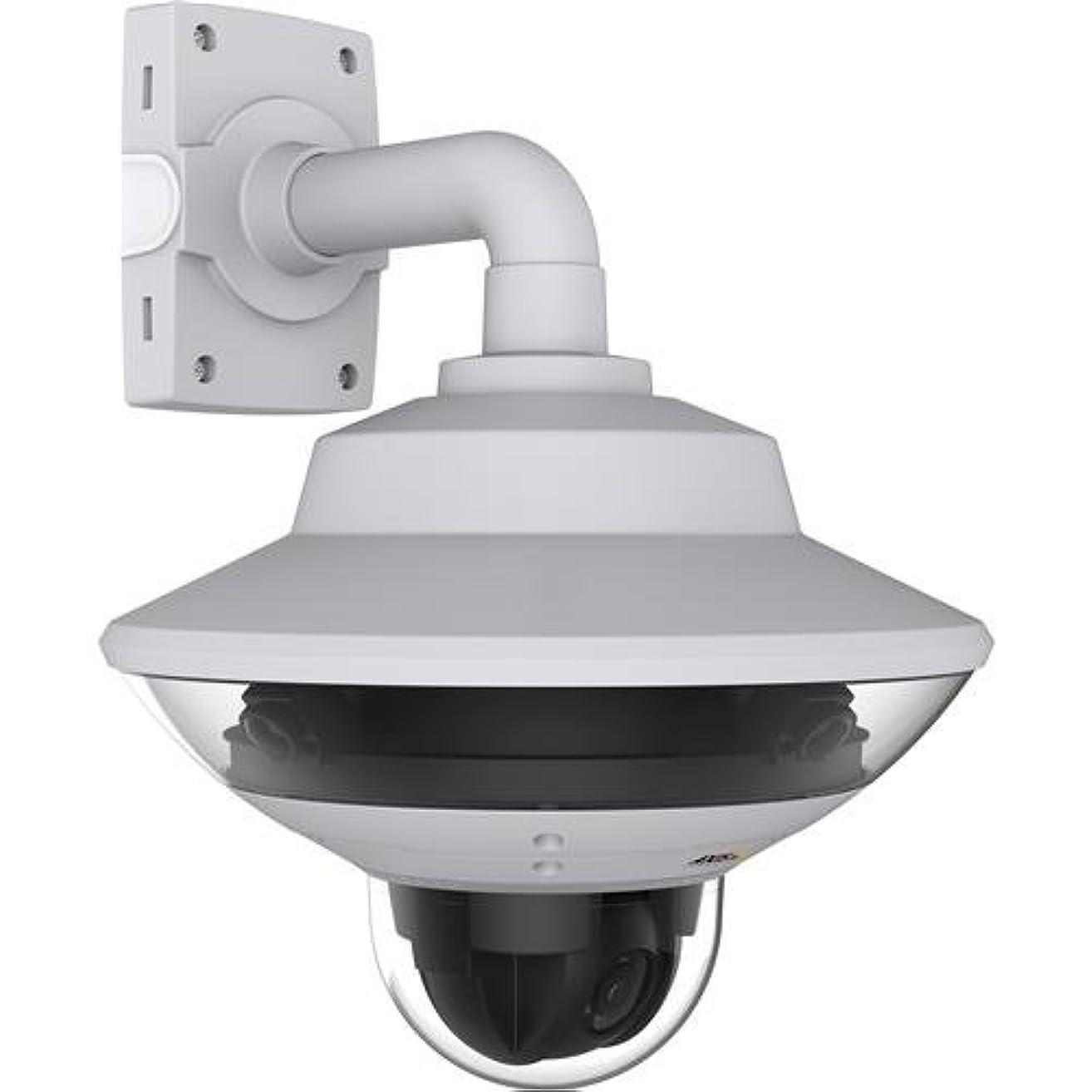AXIS PTZ Network Camera