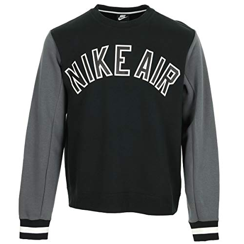 Nike Air Crew, Sweatshirt - M