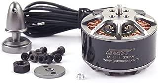 Gartt ML4114 330KV Brushless Motor For DJI S800 S1000 Multirotor Multicopter