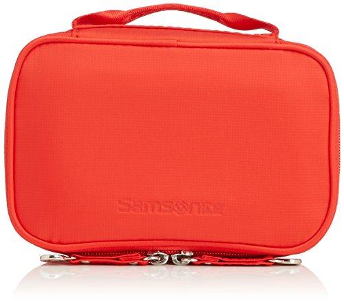 Samsonite Beauty Case, Poppy Red (Rosso) - 56085 1710