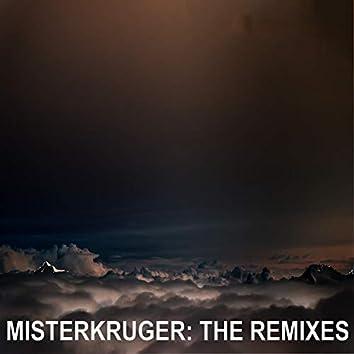 Misterkruger: The Remixes