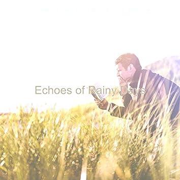 Echoes of Rainy Days