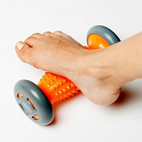 Sicherheitsschuhe gegen Sesamoiditis - Safety Shoes Today