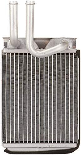 Spectra Hvac Heater Core 94609