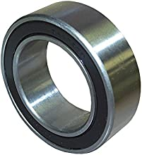 Santech Industries MT2025 Air Conditioning Clutch Bearing