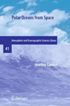Polar Oceans from Space (Atmospheric and Oceanographic Sciences Library)