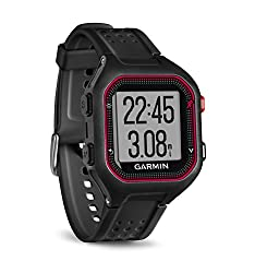 Best GPS Watches for Marathon Training: Fall 2020 Edition 10