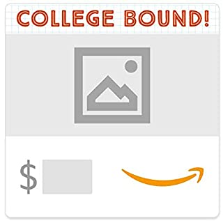 Amazon eGift Card  -  College bound (Your Upload) (B074QZMFFQ) | Amazon price tracker / tracking, Amazon price history charts, Amazon price watches, Amazon price drop alerts